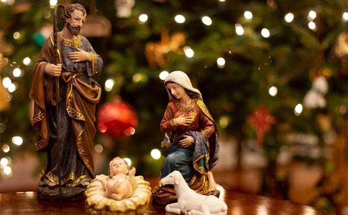 Католическое Рождество в этом году – какого числа   VN.RU - новости Новосибирской области