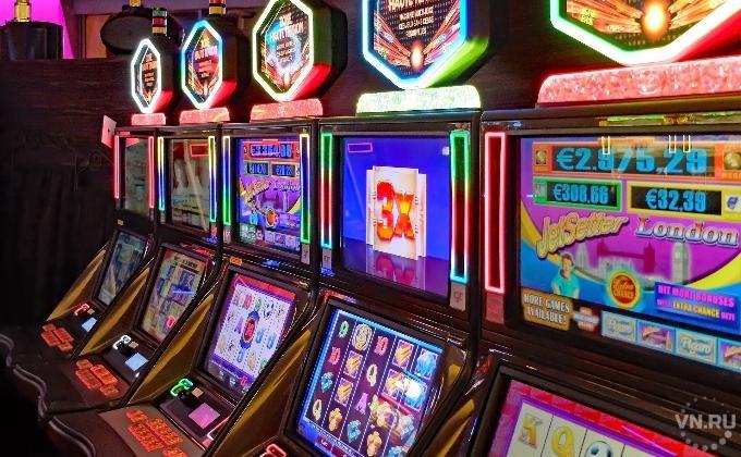 реально ли заработать денег на казино вулкан