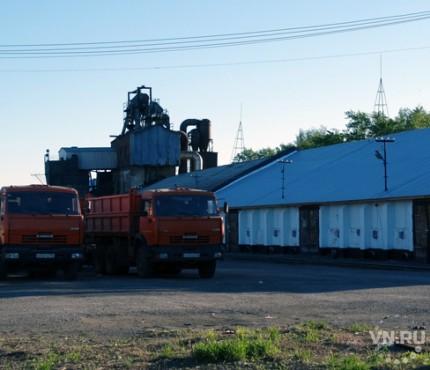 Тогучинский элеватор телефон платная дорога москва санкт петербург транспортер