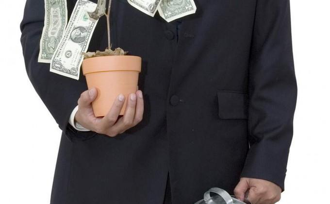 Может ли адвокат заниматься бизнесом своих