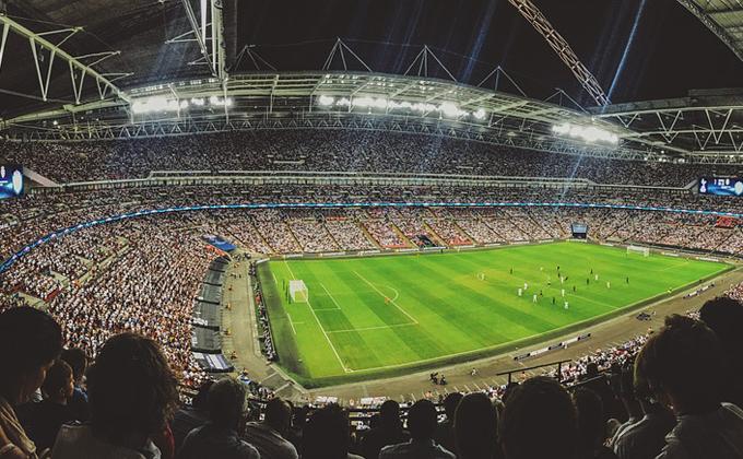 Футбол Россия - Шотландия 6 сентября: где и во сколько смотреть по ТВ