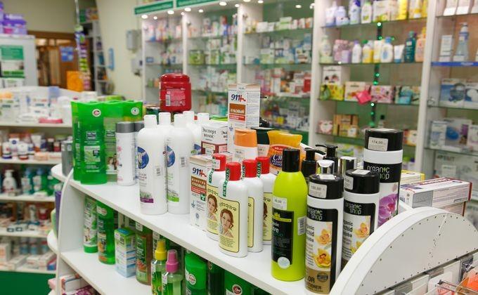 Аптеки без рецепта новосибирск