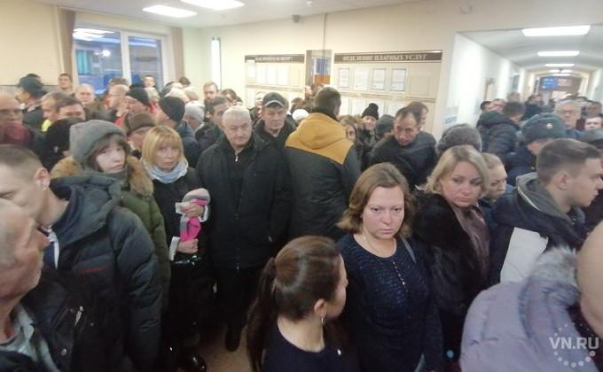 Сколько стоит водительская справка в Москве Крылатское