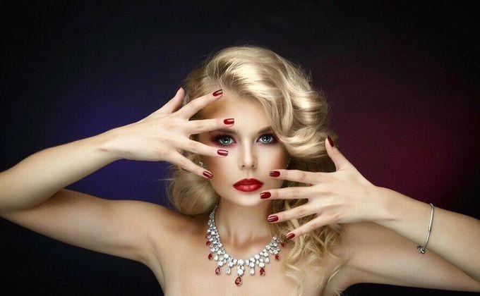 Модельный бизнес тогучин заработать моделью онлайн в красновишерск
