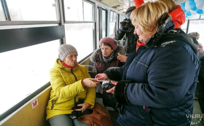 повышение цен на проезд в общественном транспорте 2017 ошибка