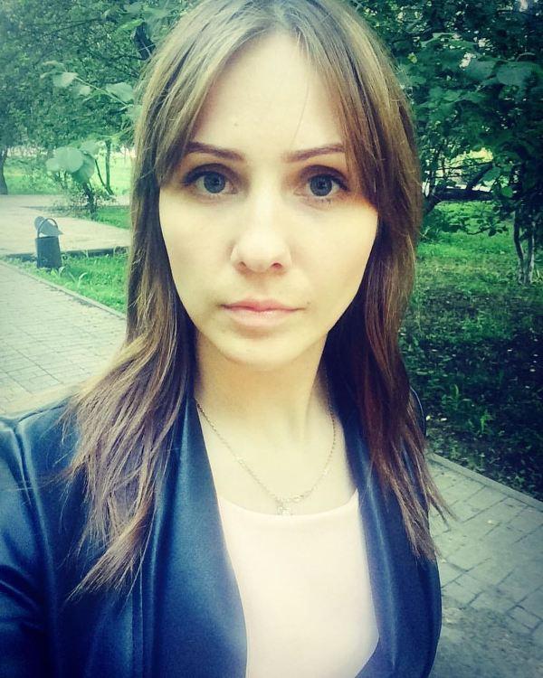 Работа искитим для девушек работа девушкам бердск