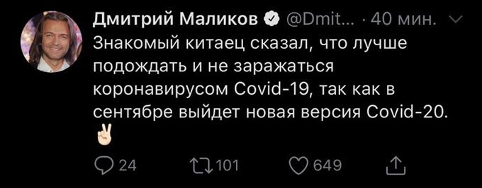 https://m.vn.ru/upload/medialibrary/bb9/bb9f59ca6eb03ecd554549987344d653.jpg