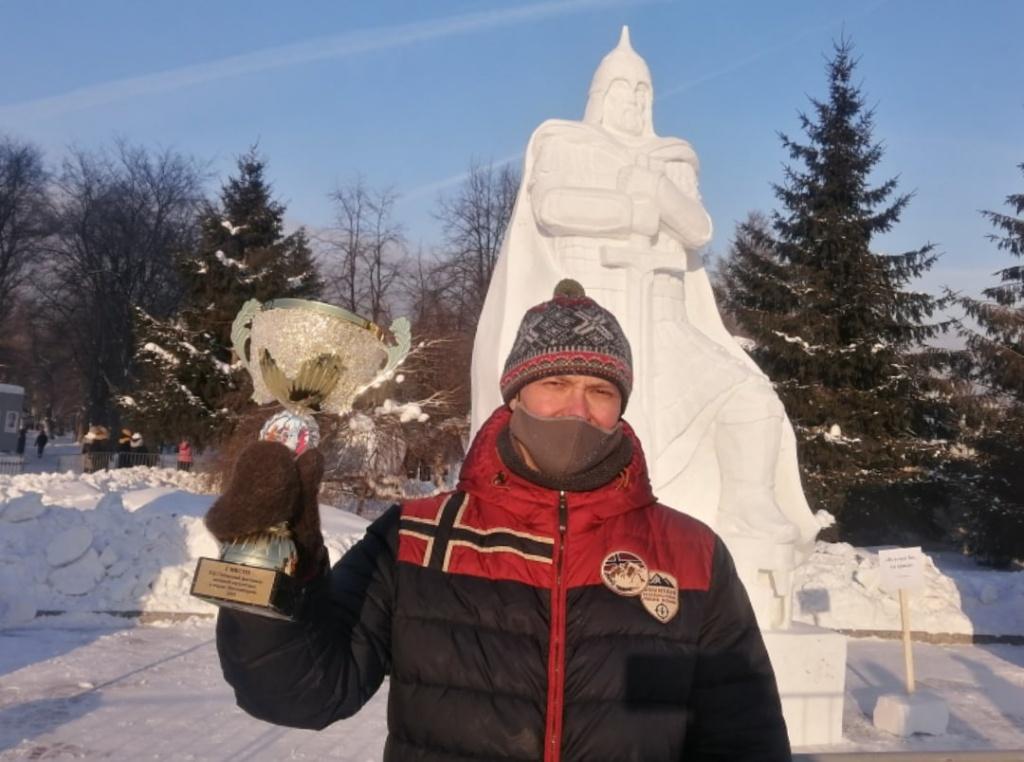 Победитель снежных скульптур 2021.jpg